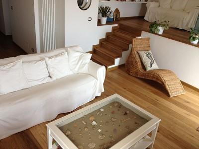 Image 3   1 bedroom house for sale, Aci Castello, Catania, Sicily 170636