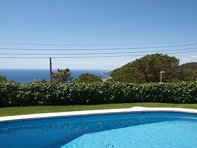 Image 2 | 6 bedroom villa for sale with 1,598m2 of land, Lloret de Mar, Girona Costa Brava, Catalonia 170646