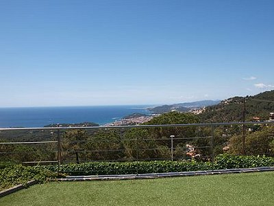 Image 4 | 6 bedroom villa for sale with 1,598m2 of land, Lloret de Mar, Girona Costa Brava, Catalonia 170646