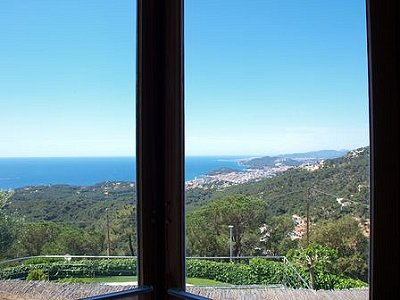 Image 5 | 6 bedroom villa for sale with 1,598m2 of land, Lloret de Mar, Girona Costa Brava, Catalonia 170646