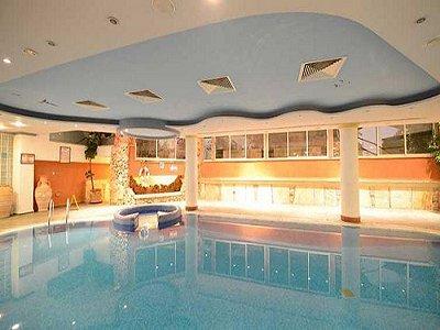 Image 2 | 1 bedroom apartment for sale, Paphos Gardens Resort, Paphos 170678