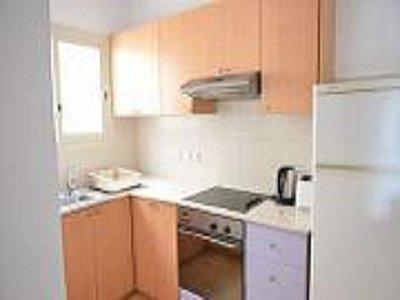 Image 4 | 1 bedroom apartment for sale, Paphos Gardens Resort, Paphos 170678