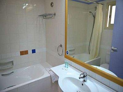 Image 5 | 1 bedroom apartment for sale, Paphos Gardens Resort, Paphos 170678