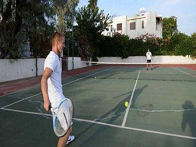 Image 6 | 1 bedroom apartment for sale, Paphos Gardens Resort, Paphos 170678