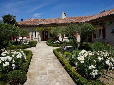 11 bedroom farmhouse for sale, Carcassonne, Aude, Languedoc-Roussillon
