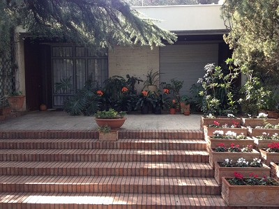 Image 2 | 10 bedroom villa for sale with 2,000m2 of land, Catania, Sicily 171018