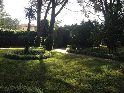 Image 3 | 10 bedroom villa for sale with 2,000m2 of land, Catania, Sicily 171018