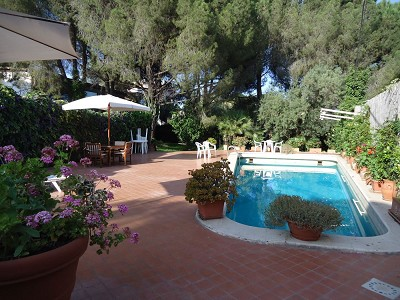 Image 4 | 10 bedroom villa for sale with 2,000m2 of land, Catania, Sicily 171018