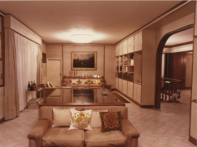 Image 7 | 10 bedroom villa for sale with 2,000m2 of land, Catania, Sicily 171018