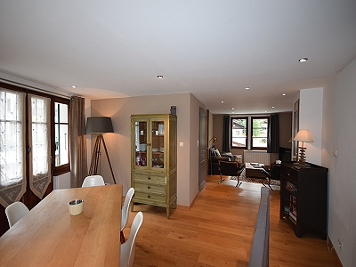 3 bedroom apartment for sale, Argentiere, Chamonix, Haute-Savoie, Rhone-Alpes