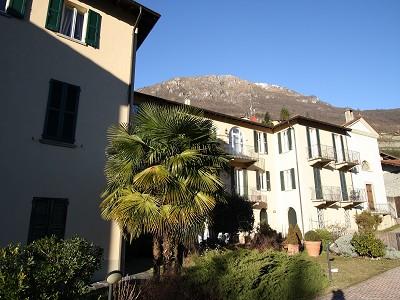 3 bedroom apartment for sale, Carlazzo, Como, Lombardy