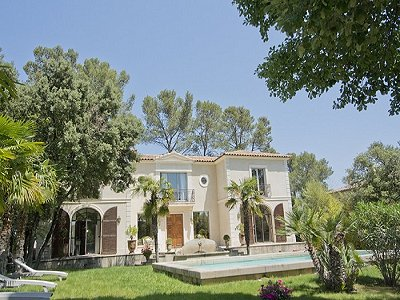 4 bedroom manor house for sale, Montpellier, Herault, Languedoc-Roussillon