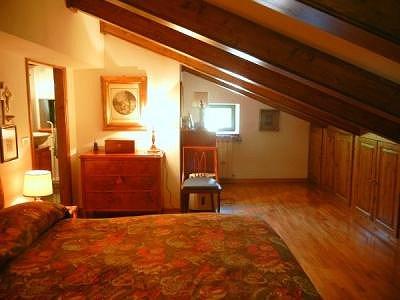 Image 10 | 2 bedroom house for sale with 900m2 of land, Il giardino di Leopoldo, Piegaro, Perugia, Umbria 171113