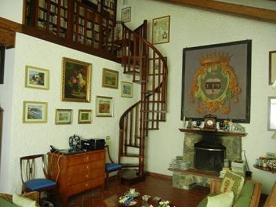Image 5 | 2 bedroom house for sale with 900m2 of land, Il giardino di Leopoldo, Piegaro, Perugia, Umbria 171113