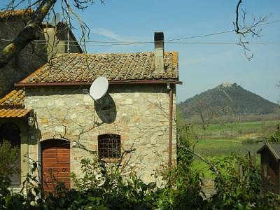 2 bedroom house for sale, Panicale, Perugia, Umbria