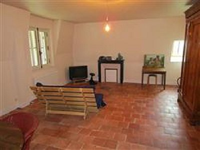 Image 7 | 7 bedroom manor house for sale with 1.3 hectares of land, Tours, Indre-et-Loire , Loire Valley 171187