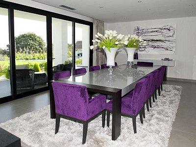 Image 10 | 6 bedroom villa for sale with 0.32 hectares of land, Nueva Andalucia, Malaga Costa del Sol, Andalucia 171191