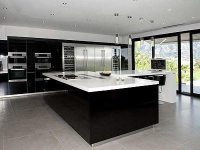 Image 11 | 6 bedroom villa for sale with 0.32 hectares of land, Nueva Andalucia, Malaga Costa del Sol, Andalucia 171191