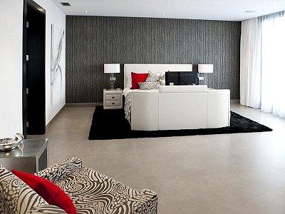 Image 14 | 6 bedroom villa for sale with 0.32 hectares of land, Nueva Andalucia, Malaga Costa del Sol, Andalucia 171191
