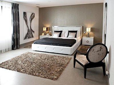 Image 15 | 6 bedroom villa for sale with 0.32 hectares of land, Nueva Andalucia, Malaga Costa del Sol, Andalucia 171191