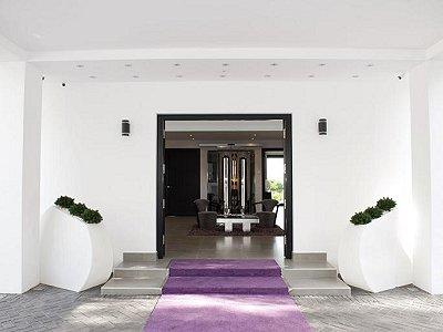 Image 7 | 6 bedroom villa for sale with 0.32 hectares of land, Nueva Andalucia, Malaga Costa del Sol, Andalucia 171191