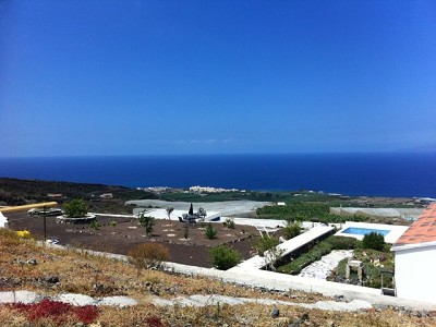 Image 10 | 3 bedroom farmhouse for sale with 1 hectares of land, Guia de Isora, Western Tenerife, Tenerife 171198