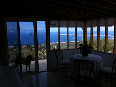 Image 13 | 3 bedroom farmhouse for sale with 1 hectares of land, Guia de Isora, Western Tenerife, Tenerife 171198