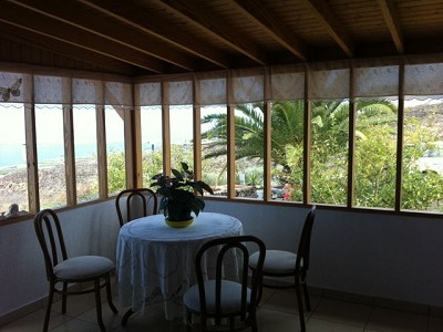 Image 14 | 3 bedroom farmhouse for sale with 1 hectares of land, Guia de Isora, Western Tenerife, Tenerife 171198