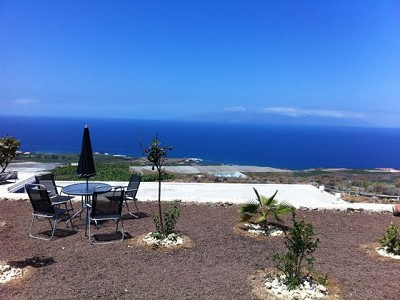 Image 2 | 3 bedroom farmhouse for sale with 1 hectares of land, Guia de Isora, Western Tenerife, Tenerife 171198