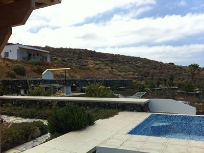 Image 5 | 3 bedroom farmhouse for sale with 1 hectares of land, Guia de Isora, Western Tenerife, Tenerife 171198
