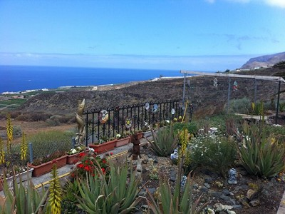 Image 6 | 3 bedroom farmhouse for sale with 1 hectares of land, Guia de Isora, Western Tenerife, Tenerife 171198