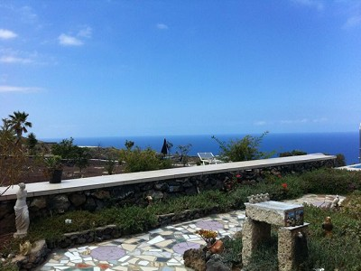 Image 7 | 3 bedroom farmhouse for sale with 1 hectares of land, Guia de Isora, Western Tenerife, Tenerife 171198