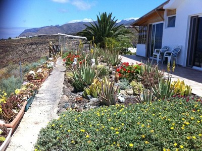 Image 8 | 3 bedroom farmhouse for sale with 1 hectares of land, Guia de Isora, Western Tenerife, Tenerife 171198