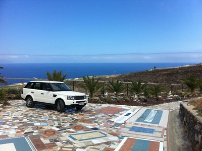 Image 9 | 3 bedroom farmhouse for sale with 1 hectares of land, Guia de Isora, Western Tenerife, Tenerife 171198