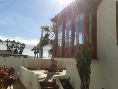 3 bedroom villa for sale, La Caleta, Southern Tenerife, Tenerife