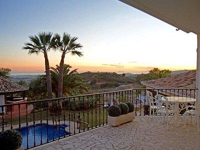 Image 4 | 8 bedroom villa for sale with 2.72 hectares of land, La Quinta Golf, Benahavis, Malaga Costa del Sol, Andalucia 171214