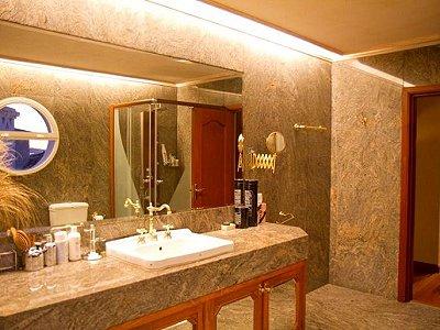 Image 9 | 8 bedroom villa for sale with 2.72 hectares of land, La Quinta Golf, Benahavis, Malaga Costa del Sol, Andalucia 171214