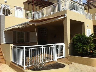 2 bedroom apartment for sale, Costa Adeje, Southern Tenerife, Tenerife