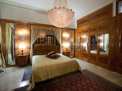 Image 10   6 bedroom villa for sale with 0.44 hectares of land, Cuesta de la Villa, Northern Central Tenerife, Tenerife 171222