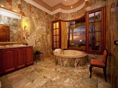 Image 11   6 bedroom villa for sale with 0.44 hectares of land, Cuesta de la Villa, Northern Central Tenerife, Tenerife 171222