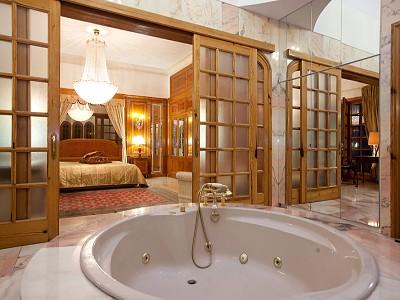 Image 12   6 bedroom villa for sale with 0.44 hectares of land, Cuesta de la Villa, Northern Central Tenerife, Tenerife 171222