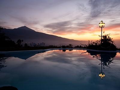 Image 4   6 bedroom villa for sale with 0.44 hectares of land, Cuesta de la Villa, Northern Central Tenerife, Tenerife 171222