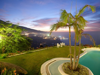 Image 5   6 bedroom villa for sale with 0.44 hectares of land, Cuesta de la Villa, Northern Central Tenerife, Tenerife 171222