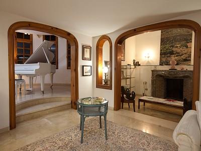 Image 9   6 bedroom villa for sale with 0.44 hectares of land, Cuesta de la Villa, Northern Central Tenerife, Tenerife 171222