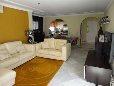 Image 12   4 bedroom villa for sale with 890m2 of land, La Caleta, Southern Tenerife, Tenerife 171223