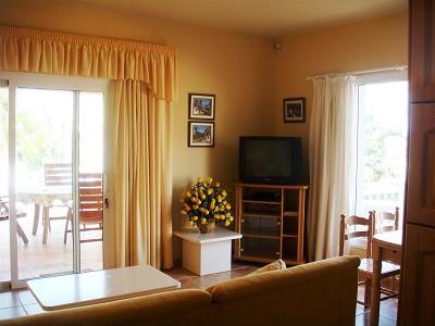 Image 13   4 bedroom villa for sale with 890m2 of land, La Caleta, Southern Tenerife, Tenerife 171223