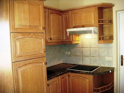 Image 14   4 bedroom villa for sale with 890m2 of land, La Caleta, Southern Tenerife, Tenerife 171223