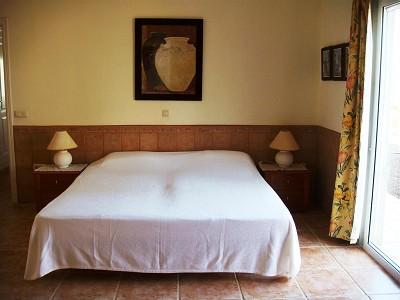 Image 16   4 bedroom villa for sale with 890m2 of land, La Caleta, Southern Tenerife, Tenerife 171223
