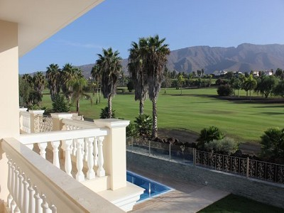 Image 2 | 5 bedroom villa for sale with 700m2 of land, Las Torres, Costa Adeje, Southern Tenerife, Tenerife 171225