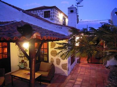 3 bedroom house for sale, Parque Santiago, Granadilla de Abona, Tenerife
